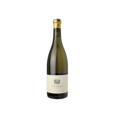 ■ フェイラ シャルドネ エステート フォート ロス- シーヴュー 2015 (ワイン 白ワイン カリフォルニアワイン )
