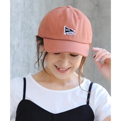 帽子 キャップ フラグワッペンローキャップ