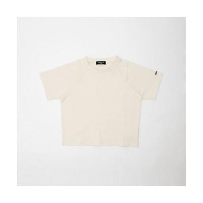 <COMME CA ISM (Baby&Kids)/コムサイズム (ベビー&キッズ)> DICカラー半袖Tシャツ(9861TT23) 02【三越伊勢丹/公式】