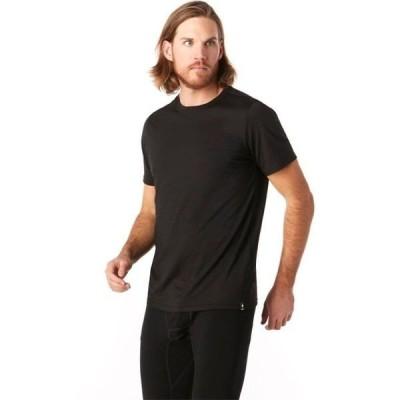 スマートウール メンズ シャツ トップス Merino Sport 150 T-Shirt