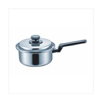 ヘルシークック 片手鍋 18cm HC-18S 0101217 (APIs)