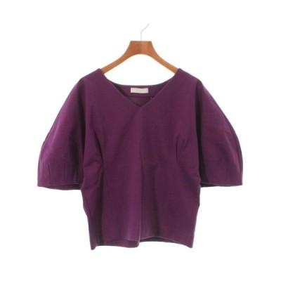 aqua girl アクアガール Tシャツ・カットソー レディース