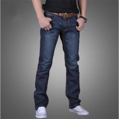 デニムパンツ メンズ チノパン メンズ スキニーパンツ ロングパンツ 大きいサイズ パンツ ジーンズ デニム カジュアル ボトムス ハーレムパンツ