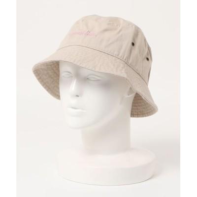 FAR EAST / HAT/Critical Slide(クリティカルスライド)TCSS帽子(バケットハット) MEN 帽子 > ハット