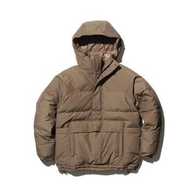 ダウン ダウンジャケット FR Down Pullover Jacket