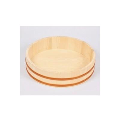 パール金属 すしパーティー手巻き寿司桶 33cm 5点セット (D-512)