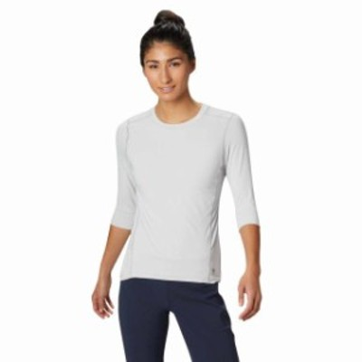 mountain-hard-wear マウンテン ハード ウェア アウトドア 女性用ウェア パーカー mountain-hardwear crater-
