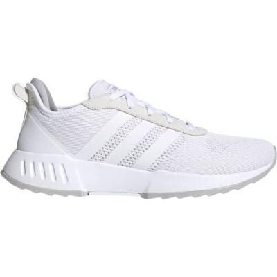 アディダス メンズ スニーカー シューズ adidas Men's Phosphere Shoes