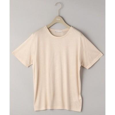 tシャツ Tシャツ Sig FREAK'S STORE/シグ フリークスストア ラウンドネックTシャツ