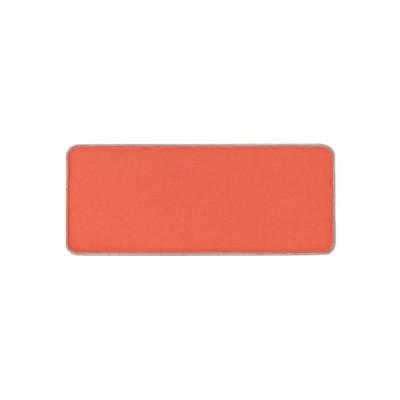 シュウウエムラ グローオン(レフィル)#M ソフトオレンジ 541 4g (チーク・ほお紅)