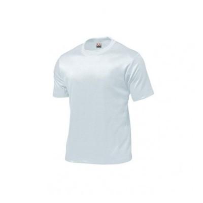 WUNDOU ウンドウ P110 タフドライTシャツ