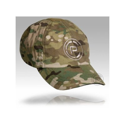 Crye Precision Multicam Shooter ボール Cap