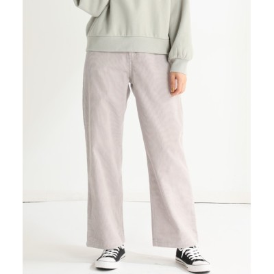 Honeys / ストレートパンツ WOMEN パンツ > パンツ