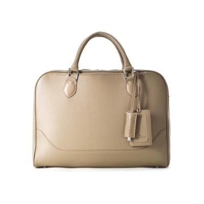 PELLE MORBIDA / MAIDEN VOYAGE(メイデンボヤージュ)ブリーフケース(2室タイプ) MEN バッグ > ビジネスバッグ