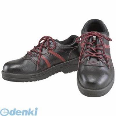 おたふく手袋 [4970687121861] JW-750 短靴 紐式 22.5