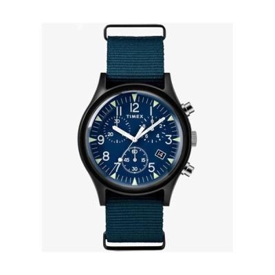 TW2R67600 TIMEX タイメックス MK1 エムケーワン メンズ 腕時計 国内正規品 送料無料