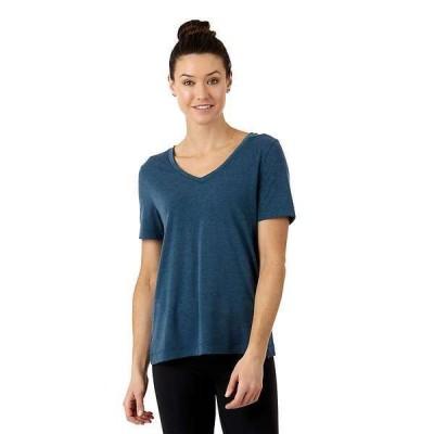 コートパクシー レディース Tシャツ トップス Cotopaxi Women's Paseo Travel T-Shirt