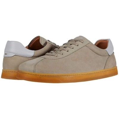 Gentle Souls by Kenneth Cole Nyle Sneaker メンズ スニーカー 靴 シューズ Taupe