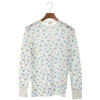 Healthknit ヘルスニット Tシャツ・カットソー レディース