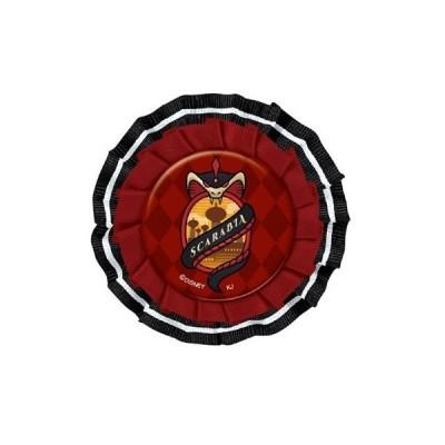ディズニー ツイステッドワンダーランド ロゼット缶バッジ スカラビア Accessories
