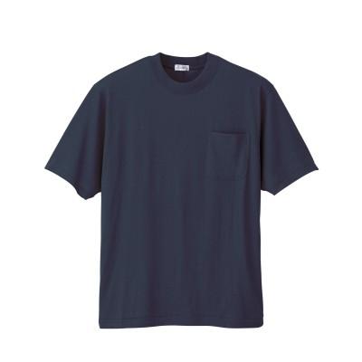 ジーベック 35000 半袖Tシャツ 作業服