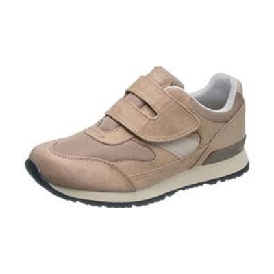 WIMBLEDON ウィンブルドン M040 KF79531 ライトブラウン スニーカー メンズ 靴 アサヒ お取り寄せ商品