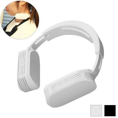サンコー ネッククーラーEvo USBタイプ TK-NEMU3-WH ホワイト