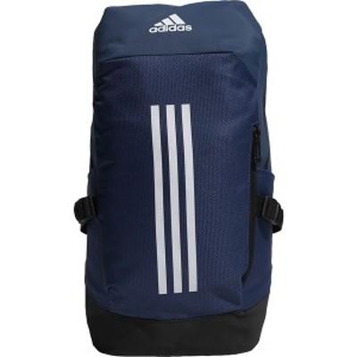 adidas(アディダス) EPS BACKPACK 20L マルチスポーツ バッグ 23305-GL8555