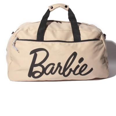 Barbie ボストンバッグ 48827