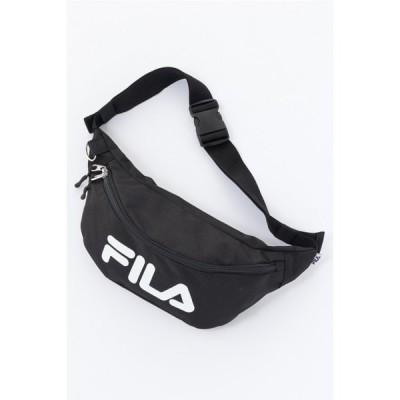 フィラ  ボディバッグ (FILA) ボディバッグ FM2065