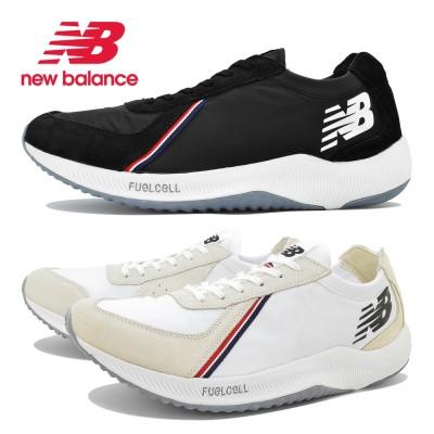 new balance ニューバランス  MSCMP2 SB SC   スニーカー レディース メンズ ユニセックス FuelCell