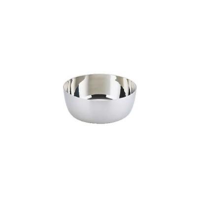 SAスーパーデンジ 矢床鍋(クラッド鋼) 15cm