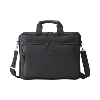 ビジネスバッグ(ブラック) K10413230 取り寄せ商品