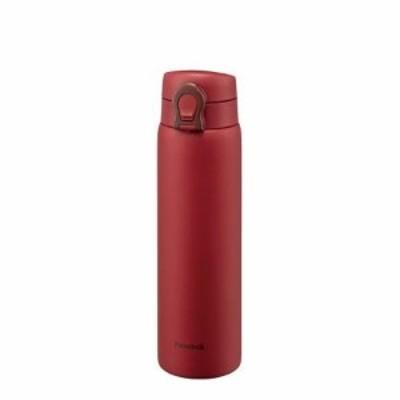 ピーコック 【送料無料】AKF-60-R ワンタッチマグボトル(レッド) (AKF60R)