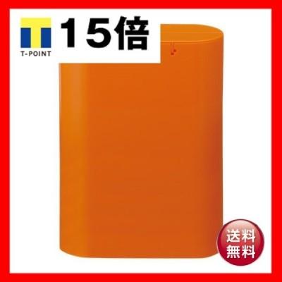 (まとめ)小久保工業所 コロモードイン オレンジST-032OR 1個〔×5セット〕