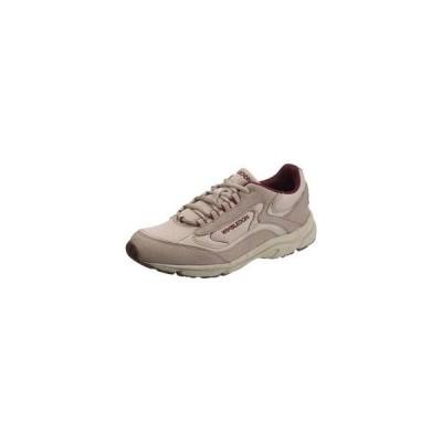 スニーカー WIMBLEDON  ウインブルドン L030 サンドベージ(kf78411) シューズ 靴 お取り寄せ商品