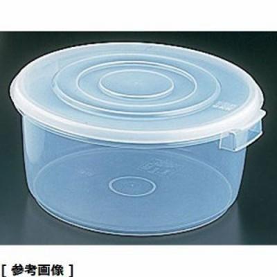 TONBO(トンボ) ASC6206 トンボ漬物シール浅型(6型)