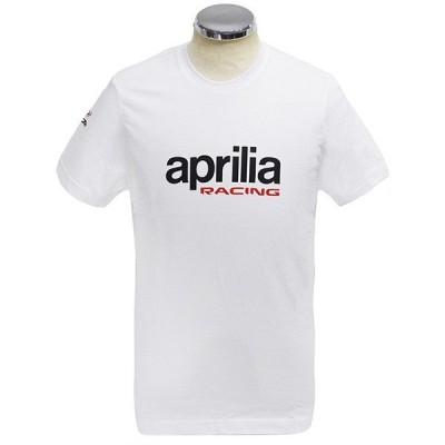 Aprilia RACINGオフィシャルTシャツ