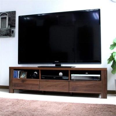 テレビ台 60インチ液晶TV対応 TV台 テレビラック 150cm幅