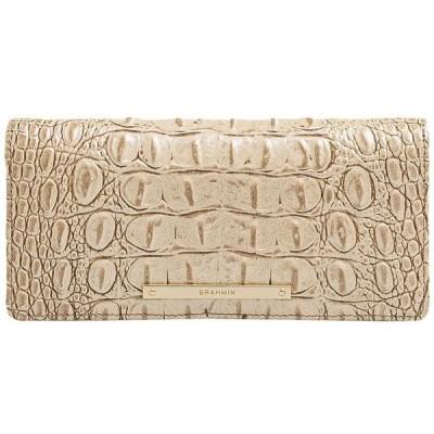 ブランミン レディース 財布 アクセサリー Melbourne Ady Wallet