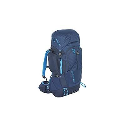 Kelty Junior Red Cloud Backpack, Twilight Blue