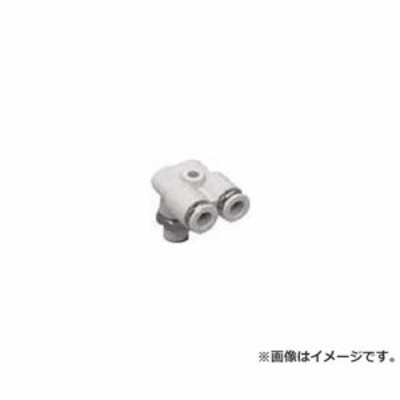 CKD ニュージョイントステンレスタイプ(FY形R付) ZWFY4M5P4 [r20][s9-810]