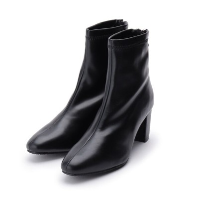 SHOO・LA・RUE / ストレッチブーツ WOMEN シューズ > ブーツ