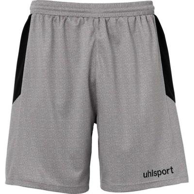 ゴール ゴールキーパーショーツ uhlsport(ウールシュポルト) サッカーキーパーパンツ (1003335-05)