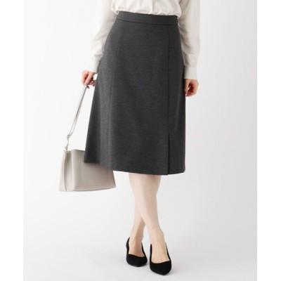 index / 【WEB限定サイズ】Carremanツイルフレアスカート WOMEN スカート > スカート