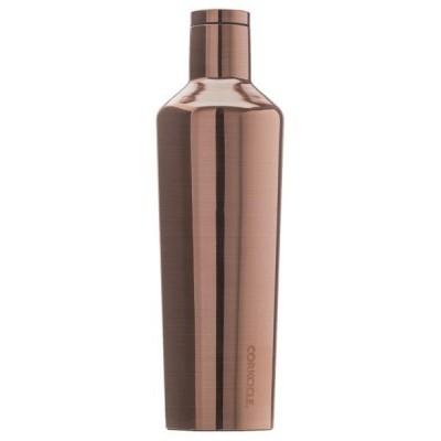 CORKCICLE ステンレスボトル(750ml) 2025EC [2025EC]