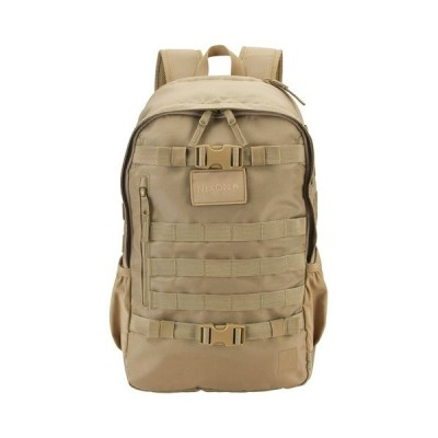 SMITH BACKPACK GT スミスバックパックジーティー NC29042989-00 COVERT NIXON ニクソン