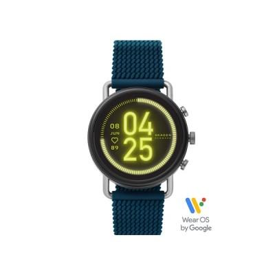 SKAGEN SKT5203 スマートウオッチ Smart Watches G5 SS