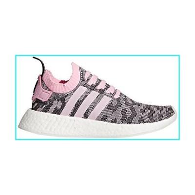 adidas レディース カラー: ピンク