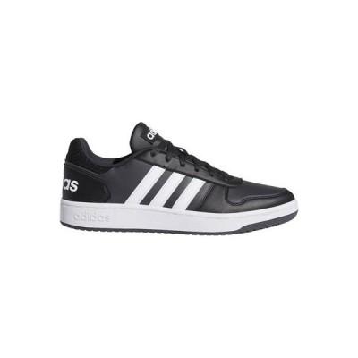 adidas/アディダス アディフープス2.0 B44699
